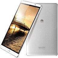 Huawei MediaPad M2 8.0 Silver