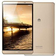 Huawei MediaPad M2 8.0 Gold 32GB