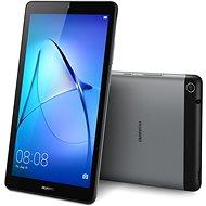 Huawei MediaPad T3 7.0 Space Grey