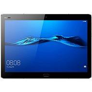 Huawei MediaPad M3 Lite 10 Space Gray