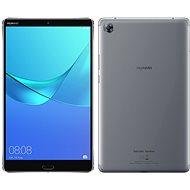 Huawei MediaPad M5 8.4 WiFi Space Gray