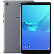 Huawei MediaPad M5 8.4 LTE Space Gray