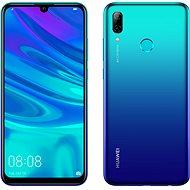 HUAWEI P smart (2019) modrá