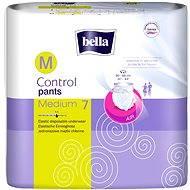 Bella Control Medium (7 ks)