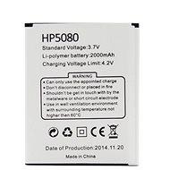 Hyundai HP5080 2000mAh