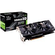 Inno3D GeForce GTX 1060 TwinX2