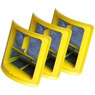 Raycop Cartridge filtr Hera (3ks)