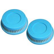 Raycop hepa filtr MAGNUS (2ks)