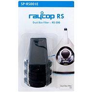 Raycop Cartridge filtr RS300