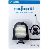 Raycop micro HEPA filtr RS300