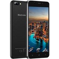 iGET Blackview GA7 Black