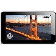 iGET Smart S72 Black