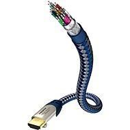 Inakustik Premium HDMI 10m