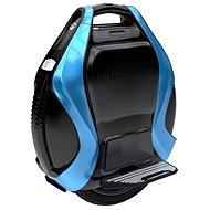 Inmotion V3S blue