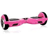 GyroBoard pink
