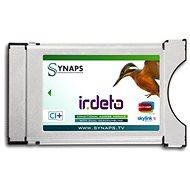 SYNAPS CA modul Irdeto CI+