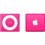 APPLE iPod Shuffle 2GB Pink