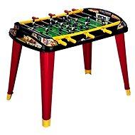 Fotbalový stůl Corsa