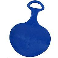 Kluzák - Vločka modrá