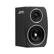 JAMO C 91 černé