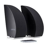 JAMO DS5 černé