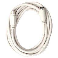 CONNECT IT Wirez PS/2 3m