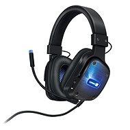 CONNECT IT EVOGEAR Headset Pro