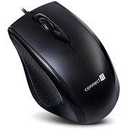 CONNECT IT ERGO CI-65 černá