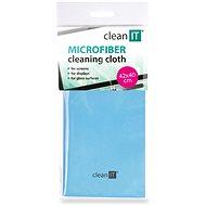 CLEAN IT CL-700 světle modrá