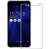CONNECT IT Glass Shield pro Asus ZenFone 3 (ZE520KL)