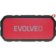 EVOLVEO Armor FX5