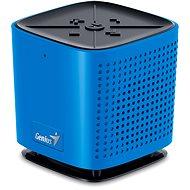 Genius SP-920BT modrý