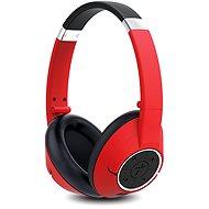 Genius HS-930BT červené