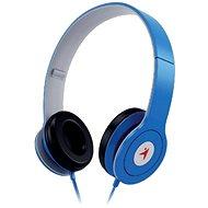 Genius HS-M450 modrá