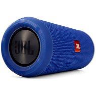 JBL Flip 3 modrý