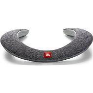 JBL Soundgear šedá