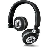 JBL Synchros E30 černá