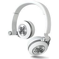 JBL Synchros E30 bílá
