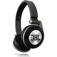 JBL Synchros E40BT černá