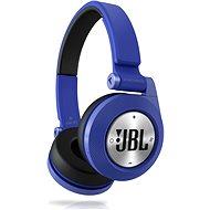 JBL Synchros E40BT modrá