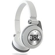 JBL Synchros E40BT bílá