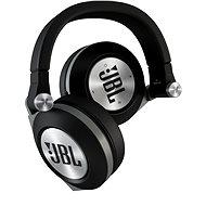 JBL Synchros E50BT černá