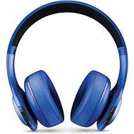 JBL everest 300 modrá