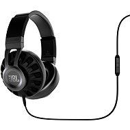 JBL Synchros S700 černá