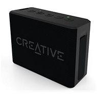 Creative MUVO 1C Black