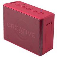 Creative MUVO 2C růžový