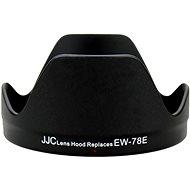 JJC JJC LH-78E