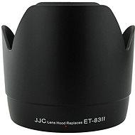 JJC LH-83II