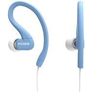 Koss KSC/32 blue (24 měsíců)