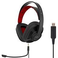 Koss GMR 545 AIR USB